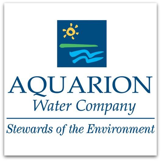 aquarion water pay bill