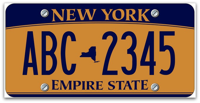 35 for out of towners 06880 for New york out of state fishing license