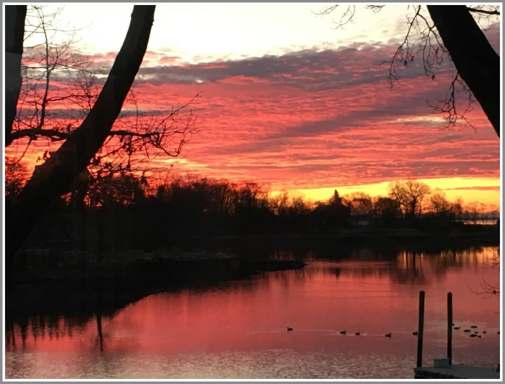 winter solstice - photo #16