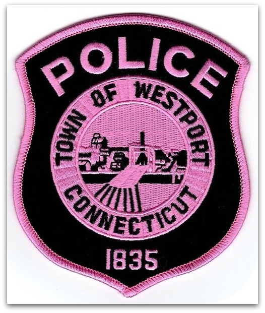 Westport Police Department | 06880 | Page 2