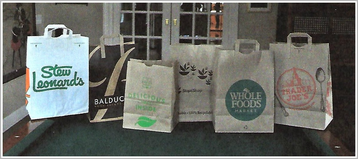 Supermarkets Can t Handle Paper Bags  9a2b9b65b606d