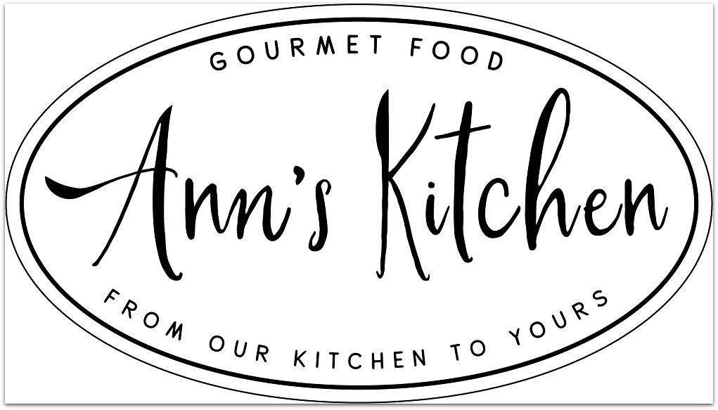 Ann S Kitchen Really Delivers 06880