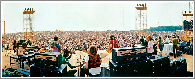 Woodstock   06880